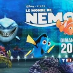Le Monde de Nemo sur TF1 ce soir ... vos impressions