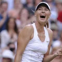 Wimbledon 2011 DIRECT : Sharapova battue par Kvitova