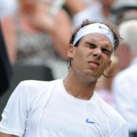 Wimbledon Direct Live : Nadal terrassé par Djokovic (Finale 2011)