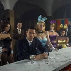 The Playboy Club : déjà la première polémique (PHOTOS)