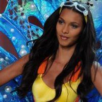Lais Ribeiro : le nouveau mannequin de Victoria's Secret est une bombe (VIDEO)
