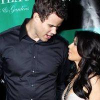 Kim Kardashian veut un enfant : son désir d'être maman