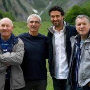 L'étoffe des champions épisode 2 sur France 3 ce soir : vos impressions