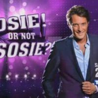 Sosie or not sosie sur TF1 ce soir : vos impressions