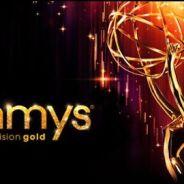 Emmy Awards 2011 : La liste complète des nominés