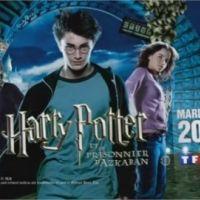 Harry Potter et le Prisonnier d'Azkaban sur TF1 ce soir : vos impressions (VIDEO)