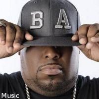 Big Ali : Distress, le premier extrait de son prochain album (VIDEO)