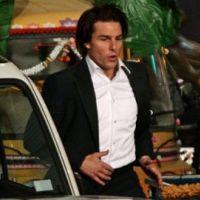 Mission impossible 4 : la bande annonce avec Tom Cruise (VIDEO)
