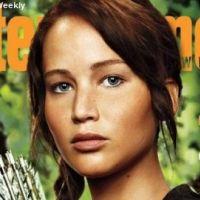 Hunger Games : découvrez la première affiche animée (PHOTO)