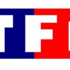 TF1 : la chaîne achète Pan Am, Unforgettable et Drôles de dames