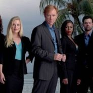 Les Experts Miami saison 9 épisode 7 sur TF1 ce soir : vos impressions