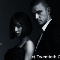 In time : Le nouveau film avec Justin Timberlake qui fait sensation (VIDEO et PHOTOS)