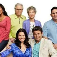 Happily Divorced saison 2 : la série d'une Nounou d'Enfer renouvelée