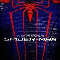 The Amazing Spider-Man : l'homme araignée dévoile sa bande annonce VF