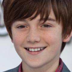 Greyson Chance reprend ''Empire State Of Mind'' d'Alicia Keys : Justin Bieber perd du terrain (VIDEO)
