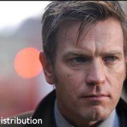 Haywire : Le nouveau film qui réuni Antonio Banderas et Ewan McGregor (VIDEO)