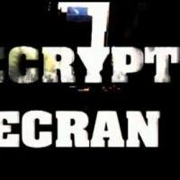 Secret Story 5 : décryptez le deuxième message subliminal avec les candidats
