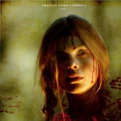 Twixt : Votez pour l'affiche la plus terrifiante du nouveau Coppola