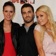 Nicky Hilton célibataire : elle a plaqué le fils des studios DreamWorks