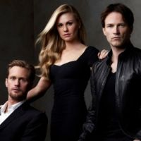 True Blood saison 5 : c'est officiel, Bill, Sookie et Eric reviendront en 2012