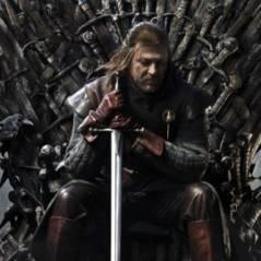 Game of Thrones saison 2 : Gemma Whelan, petite nouvelle au casting