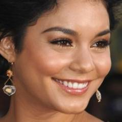 VIDEO - Vanessa Hudgens : Présentation de son site internet