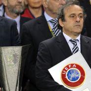 Europa League 2011/2012 avec PSG, Rennes et Sochaux : tirage au sort des barrages