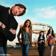 Californication saison 5 : on connait la date de diffusion