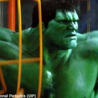 Hulk sur ABC : Guillermo del Toro aux manettes de la série