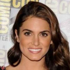 Nikki Reed : Un mariage controversé pour la star de Twilight