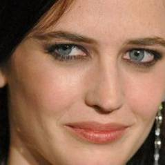 Womb : La bande annonce du film avec Eva Green (VIDEO)