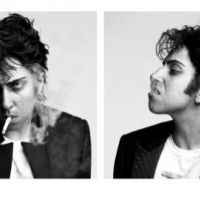 Lady Gaga : You and I version Jo Calderone (AUDIO)