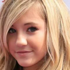 Ava Sambora : La fille de Heather Locklear pourrait jouer dans la suite d'En Cloque Mode D'Emploi