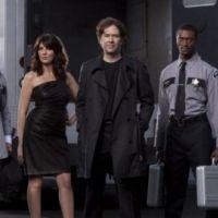 Leverage saison 5 : confirmée par TNT