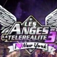 Les Anges de la télé réalité 3 : découvrez tout le casting