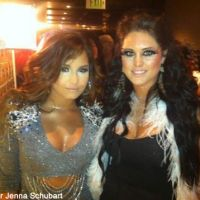 Demi Lovato : elle a fêté son anniversaire en avance