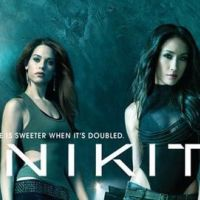 VIDEO - How to make it in America et Nikita : 1eres images pour les saisons 2