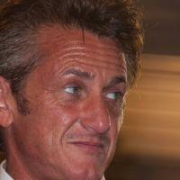 Sean Penn : une nouvelle girlfriend nommée Shannon Costello