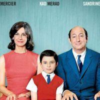 VIDEO - Le Petit Nicolas de Kad Merad et Valérie Lemercier sur M6 ce soir : bande annonce