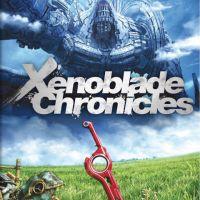 Xenoblade Chronicles sur Wii : le test de la rédac'