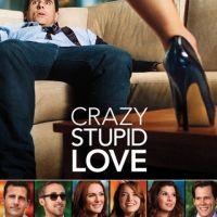 VIDEO - Crazy Stupid Love : dans les coulisses avec Ryan Gosling et Steve Carell