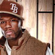 VIDEO - 50 Cent veut réduire la faim dans le monde avec sa nouvelle boisson