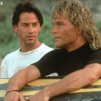 Point Break prêt à surfer sur la vague des remakes