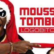 VIDEO - Moussier Tombola : Le clip officiel de Logobitombo