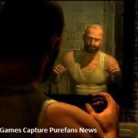 Max Payne 3 : un premier trailer qui décoiffe (VIDEO)