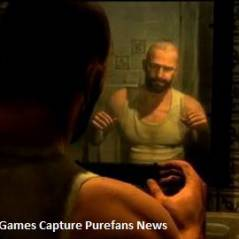 Max Payne 3 : un premier trailer qui décoiffe (VIDEO)