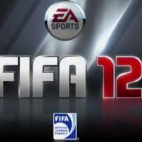 FIFA 12 sur PS3, PC et Xbox 360 ... deux nouvelles vidéos