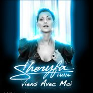 Sheryfa Luna : Son nouveau clip Viens Avec Moi (VIDEO)