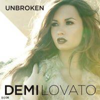 Demi Lovato : son nouvel album Unbroken déjà en tête des charts US