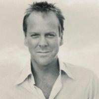 Mercato des séries : Kiefer Sutherland en père courage dans Touch